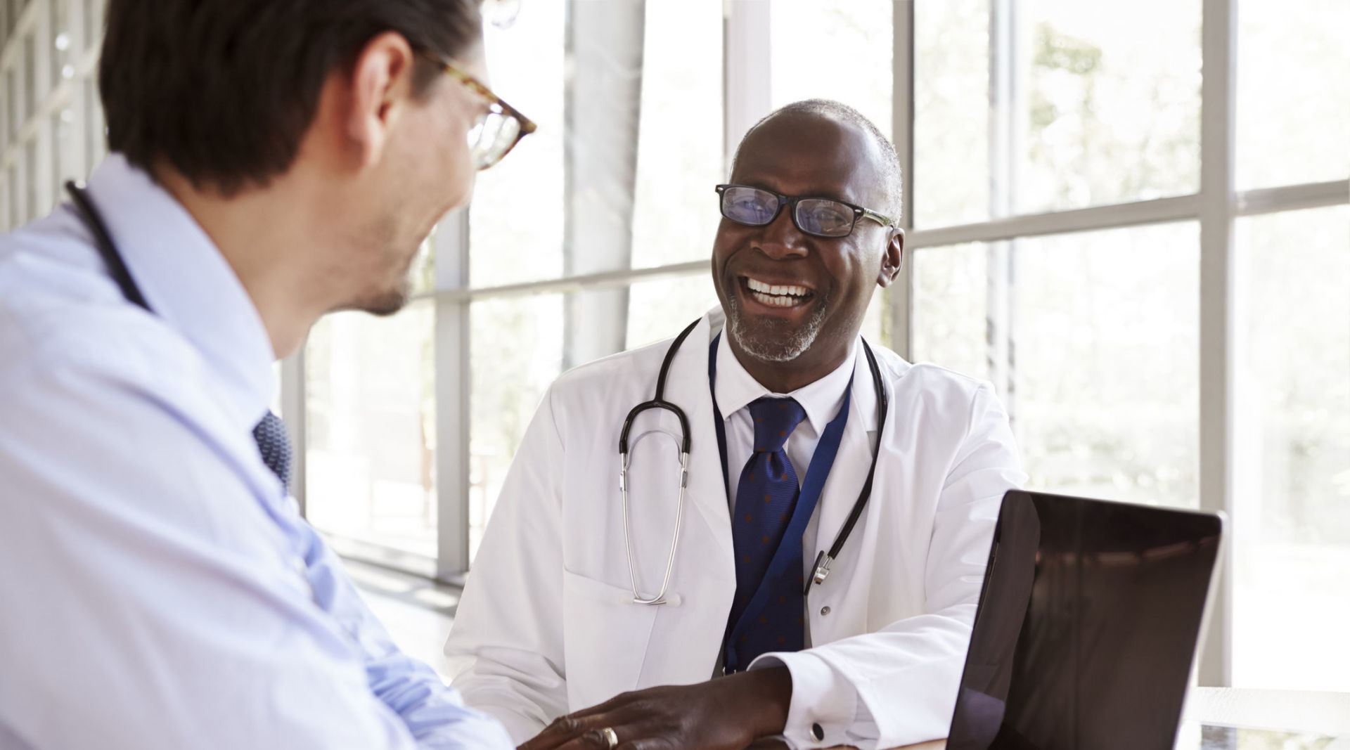 USA Health - The Region's Only Academic Medical Center | USA