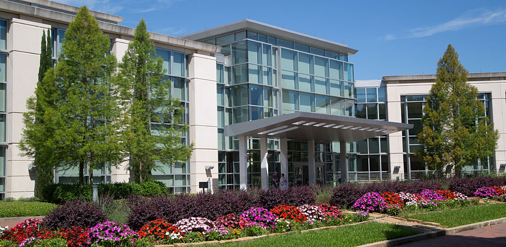 Mitchell Cancer Institute