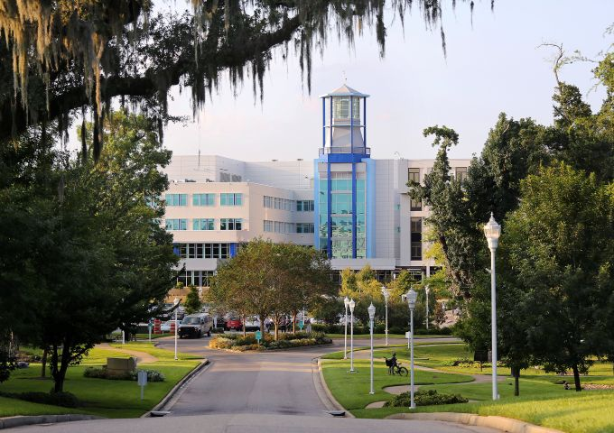 Childrensandwomenshospital