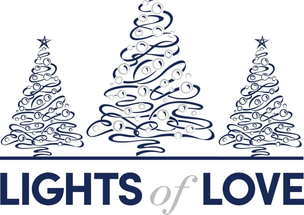 Lights of Love pic 2 png