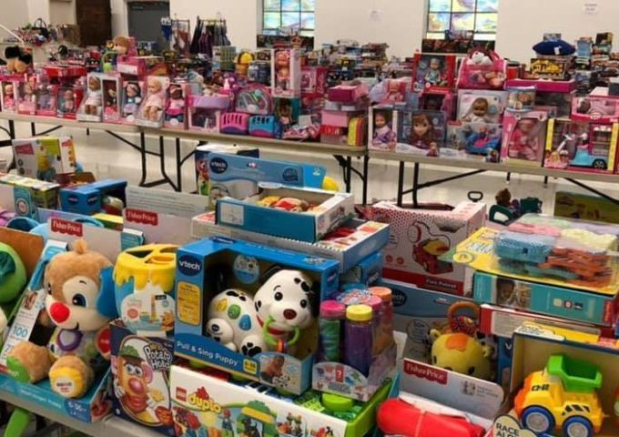 Toy drive 2021 01 12 191022