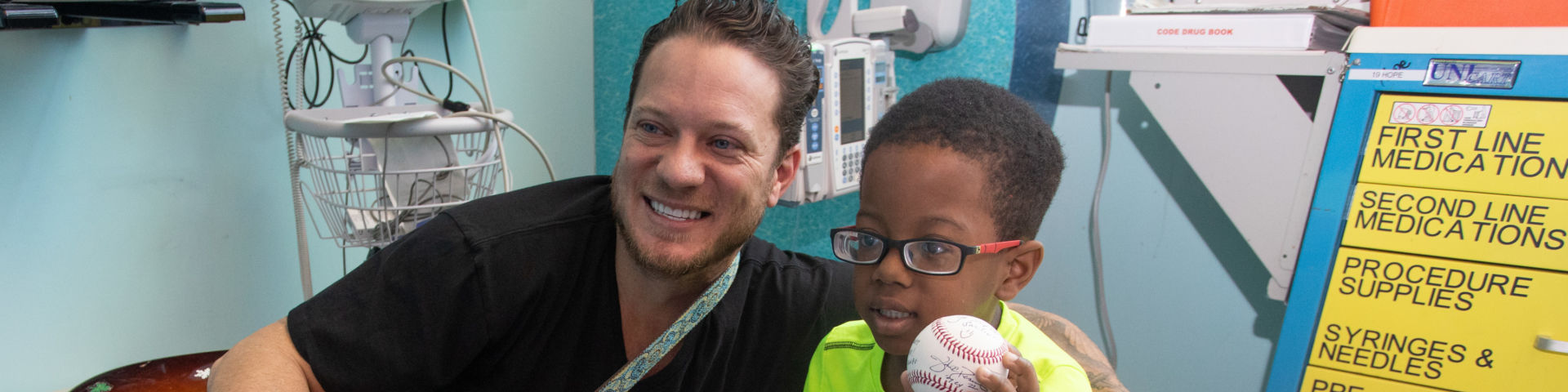 Jake Peavy at CW 191219 162437