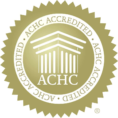 ACHC Pharmacy Accreditation