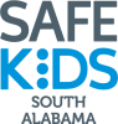 Award-safe-kids-local