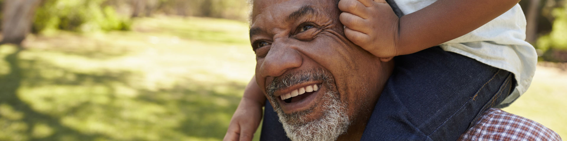 African american prostate risk